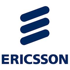 erricson