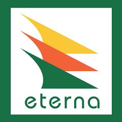 Eterna-PLC