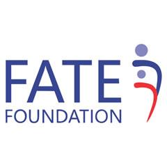 fatefoundation